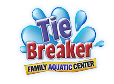 Tiebreaker Family Aquatic Center